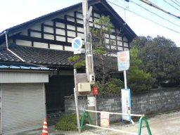 blog_img169.jpg