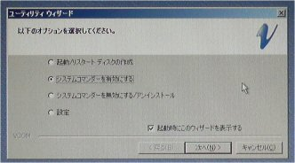 blog_img178.jpg