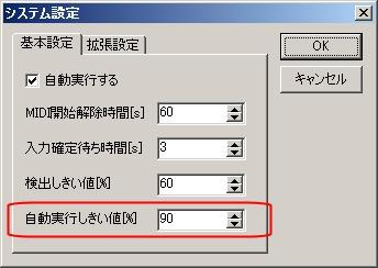 blog_img238.jpg
