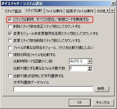 blog_img246.jpg