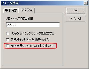 blog_img258.jpg