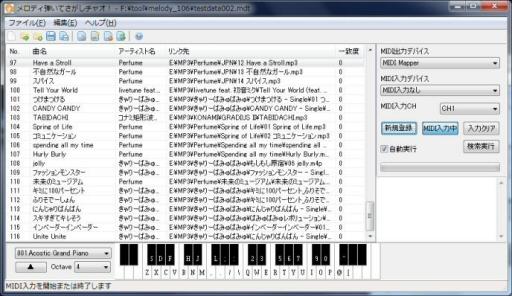 blog_img295.jpg