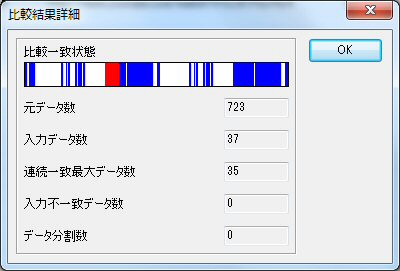 blog_img297.jpg
