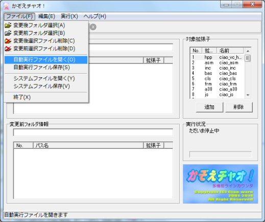 blog_img327.jpg