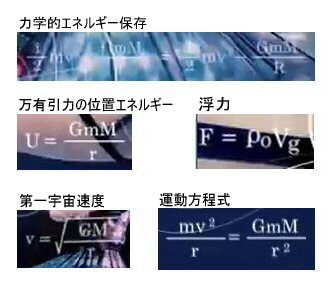 blog_img363.jpg