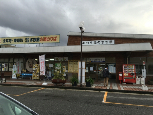 blog_img382.jpg